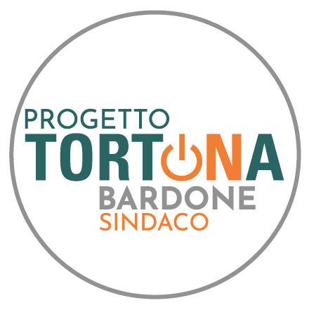 progettotortona.it