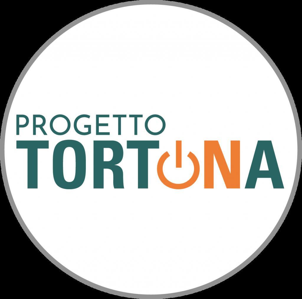 Progetto Tortona